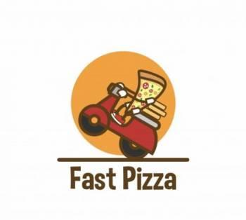 Комплектовщик/ца пиццы зп ежедневная