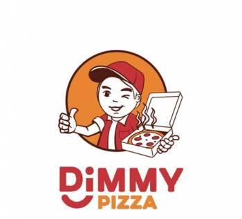 Пиццамейкер/повар в пиццерии