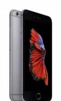 IPhone 6.16GB, Менделеевск