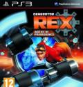 Generator Rex Agent of Provide (PS3) Продажа, Обмен, Белгород