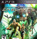 Enslaved: Odyssey to the West (PS3) Продажа, Обмен, Белгород