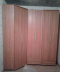 Шкаф, Порецкое