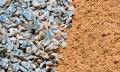 Щебень, песок, скала, грунт с доставкой, Дальнегорск