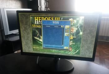 Стационарный игровой компьютер intel core i3