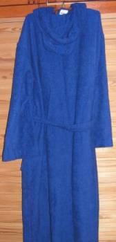 Халат махровый мужской, мужские шорты размеры