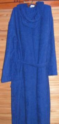 Халат махровый мужской, мужские шорты размеры, Белгород