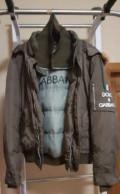 Пуховик dolce gabbana оригинал, интернет магазин одежды итальянских брендов, Вейделевка