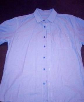 Мужские рубашки, мужские кожаные куртки манго