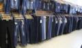 Куртки найк зимние мужские длинные, фабрика джинсов. отдел 35, Чапаевск