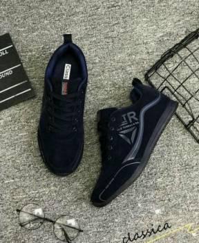 Зимняя обувь от найк женские, кроссовки