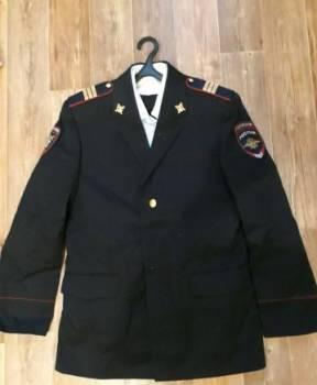 Куртка мужская salomon s-lab motion, китель, брюки и галстук полиция