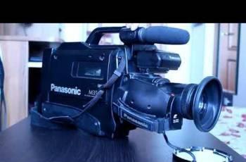 Panasonic M3000