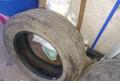 Летняя резина, шины на ауди рс5, Актаныш
