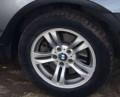 Форд фокус 3 купить бу колеса, hakapelita 4 Nokia, Шемордан