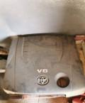 Крышка на двигатель 4GR, система охлаждения двигателя рено логан 1.4, Возжаевка