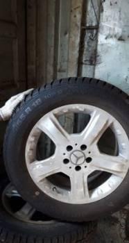 Зимняя резина Continental 255/55 R18, жидкая резина для авто из китая