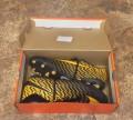 Футбольные бутсы Nike Bravata II FG, ботинки экко трек, Оренбург