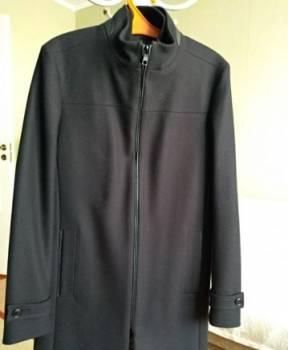 Пальто Zara мужское, мужские толстовки dolce gabbana