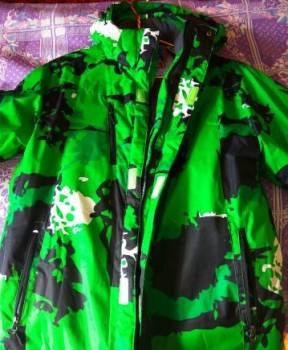 Толстовка томми хилфигер женская купить, зимняя куртка мужская