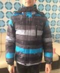 Интернет магазин мужской одежды и обуви коламбия, продам куртку мужскую зимнюю, Новосибирск