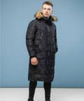 Куртка зимняя 44 размер, мужские костюмы хлопок, Лучегорск
