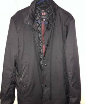 Куртка, интернет магазин недорогой летней одежды