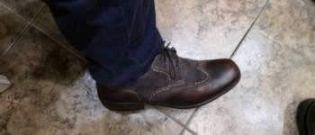 Ботинки Ecco. Макасины Ecco. Щлёпанцы, мужские спортивные сандалии распродажа