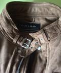 Муж. куртка зара новая, рубашки под запонки женские купить white line магазины, Дагестанские Огни