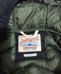 Куртка новая jack jones, купить кожаную куртку мужскую пилот, Екатеринбург