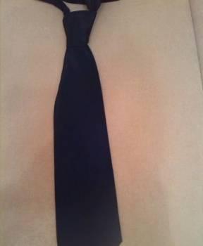 Футболка levis женская, галстуки новые