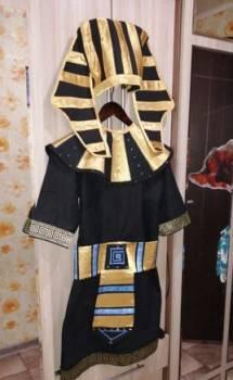 Подростковый костюм. фараон древнего Египта, спортивные пиджаки мужские под джинсы купить