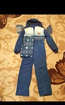 Куртка мужская madshus, костюм