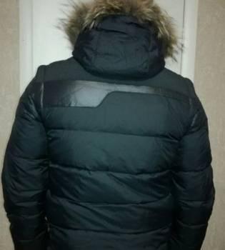 Рубашки мужские smc by semco купить, продам мужскую зимнюю куртку