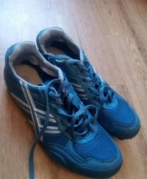 Бутсы с шипами, обувь philipp plein мужские купить