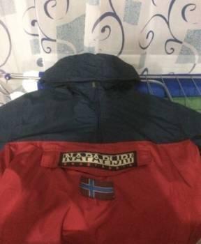 Штаны мужские зимние цена, куртка анорак napapijri