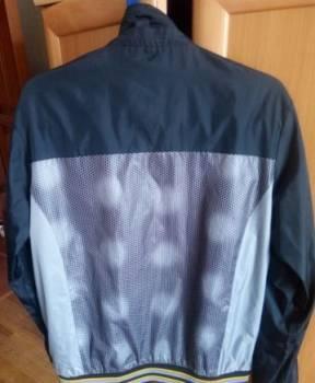 Интернет магазин мужской одежды оптовые цены, куртка ветровка