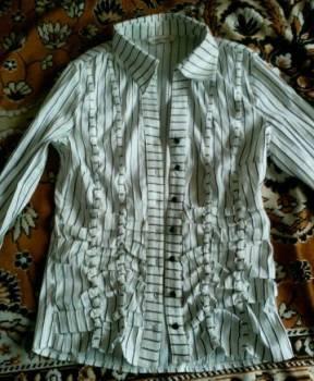 Женские свитера юникло, рубашки, кофты