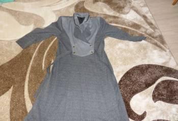 Стильная одежда от производителя, платья