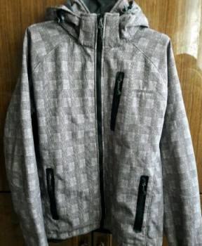Брюки карго купить интернет магазин, мужская Куртка