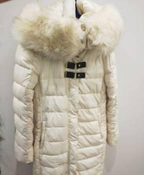Горнолыжная одежда poivre blanc, продам куртку зимнюю новую