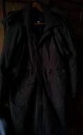 Пальто мужское зимнее, купить мужскую куртку цвета хаки, Сорочинск