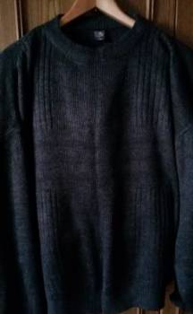 Мужское пальто кашемир купить, джемпер мужской