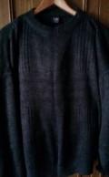 Мужское пальто кашемир купить, джемпер мужской, Оренбург