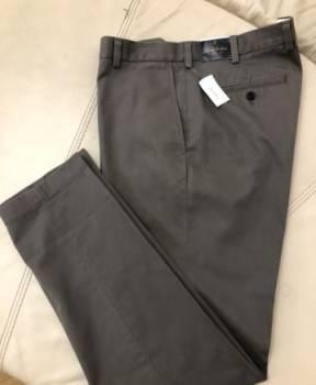 Мужские пальто сударь, брюки