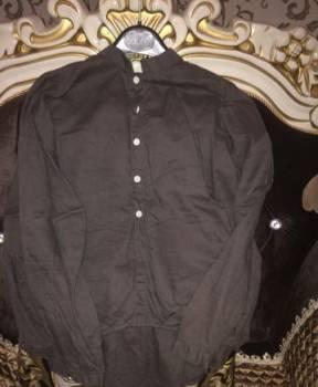 Кофточка Женская, мужская одежда из льна оптом