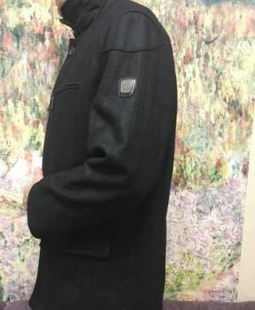 Куртка Bugatti, куртки мужские зимние купить недорого