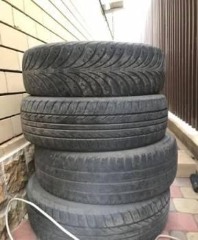 Летние шины, зимняя резина для киа рио 2014
