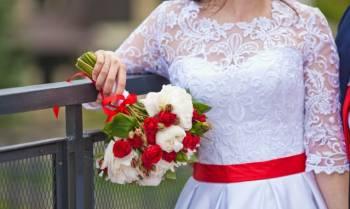 Пижама женская ярослав, свадебное платье