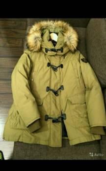 Пуховик Zara новый, куртка утепленная женская icepeak cathy купить