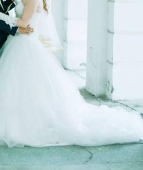 Свадебное платье, купить шубу екатерина дисконт